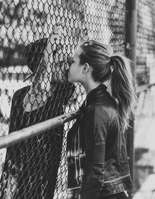 Poveștile de dragoste nu au final.